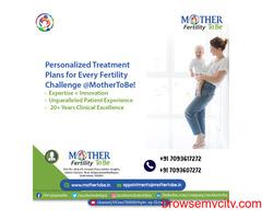 Guide to Advanced IUI Fertility Treatment