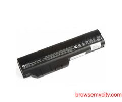 HP PT06,HSTNN-CQ44C, 572831-121 5100mAh 10.8V Original Laptop Battery