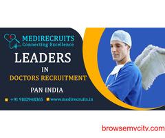 Urgent job openings for Cardiologist in Telangana