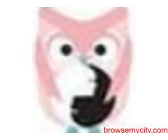 Public Speaking Course For Kids - Body language Skills By CueKids