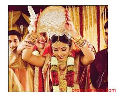Bengali Event Management Service | Bengali Destination Wedding