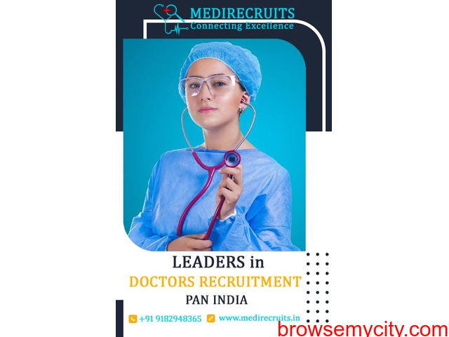 Urgent job openings for Cardiologist in Andhra Pradesh - 1/1