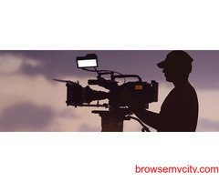 Get Best Cameras On Rent In Kerala