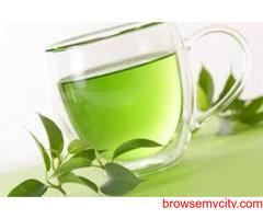 Green Tea order Online