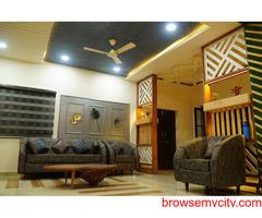 Best Interior Designing in Ananthapur