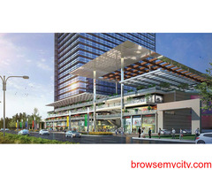 Popular Office Space in M3M Broadway @ 9266850850 Gurgaon
