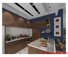 Premium Apartments For Sale In Hinjewadi Pune Vivansaa Cellandine