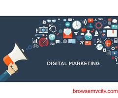 Digital Marketing Company in Vaishali Nagar, Jaipur