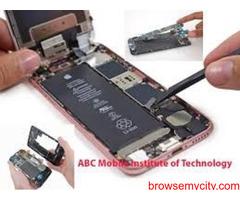 Mobile Repairing Institute in Delhi