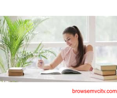Science Assignment writing   Business law assignment help