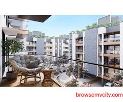 Lavish Apartments in Birla Navya Gurgaon Call: 9266850850
