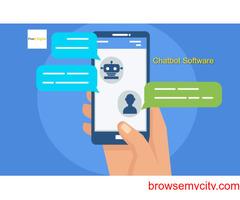 Best Chatbot Software for Your Business - FiveSdigital