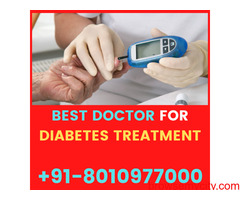 AYURVEDIC DIABETES TREATMENT IN NOIDA