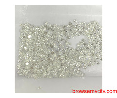 SI Clarity Loose Diamonds At Wholesale Price (Free Shipping)