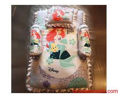 Baby Bedding Sets for Newborn & infants in pune