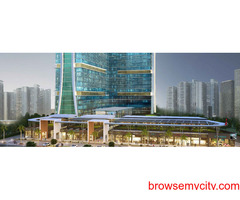 Business Hubs in Ithum 73 Noida Call: 9266850850