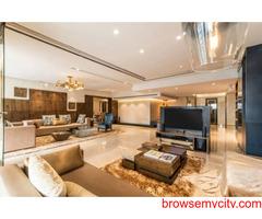 Property Management - Property Management real estate,narre warren south