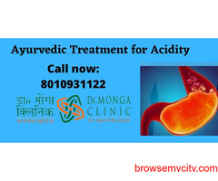 8010931122 Acidity treatment in Bhagat Singh Market