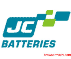 Automotive Battery Manufacturers in India