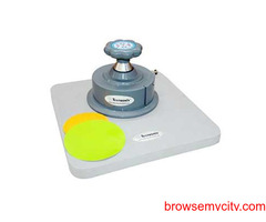 Are You looking to GSM Round Cutter?