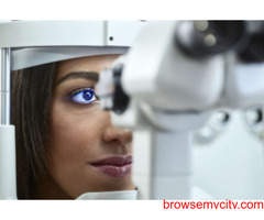 NEET required for BSc Optometry