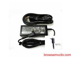 Acer W15-045N4C,W15045N4B 19V 2.37A 45W