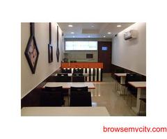 Interior Design Company in Jaipur