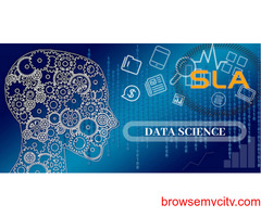 Data Science Certification in Noida, Sector 27,3