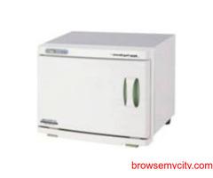 Panchakarma Equipments Supplier