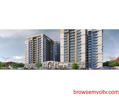 Luxury Living at Royal Court Noida Extension Call: 9266850850