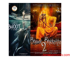 Upcoming Bollywood Movies 2021: New Indian Movies,New Movies coming out,New Release Movies