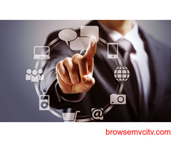 Difference between BCA and BSc IT
