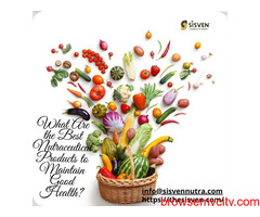 natural nutraceuticals products best nutraceuticals products