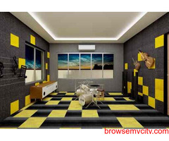 Top 10 Interior Designers In Bangalore | Interior Design Companies