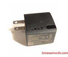 Acer 5.2V 1.35A 7W PA-1070-07 Original Ac Adapter