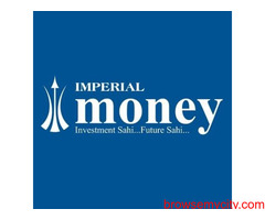 AMFI Registered Mutual Fund Distributor in India