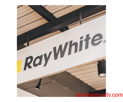 Ray White brings you unparalleled Property Management real estate,narre warren south