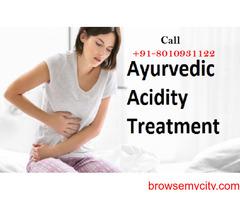 || PH:(+91)-8010931122 || Acidity treatment in Krishna Nagar