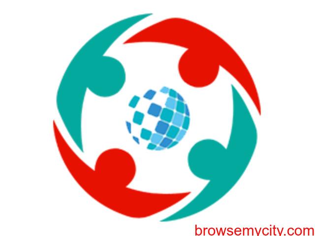 Proexcellency   provides  Veeva CRM  online  training. - 1/1