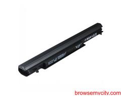 Batterie originale Asus A41-K56 15V 2950mAh