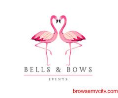 Best Wedding Decorators in South Delhi - Bells and Bows