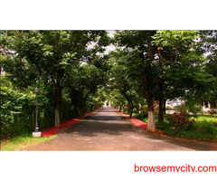 Find the best flats for sale in Thrissur - Own your dream flats in thrissur dream flat
