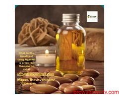 vanilla coconut hand soap   organic vanilla soap