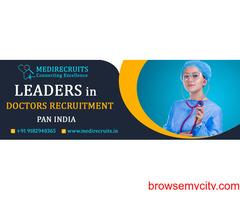 Urgent Job openings for neurologist in Hyderabad