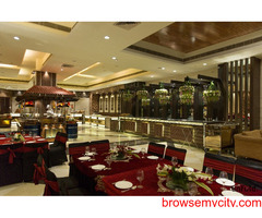 Party venues in sohna road Gurgaon   party place in sohna road Gurgaon