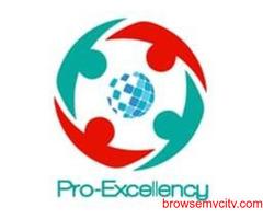 Proexcellency   provides SAP  S4HANA TM(Transportation  Management) online live  training by real ti