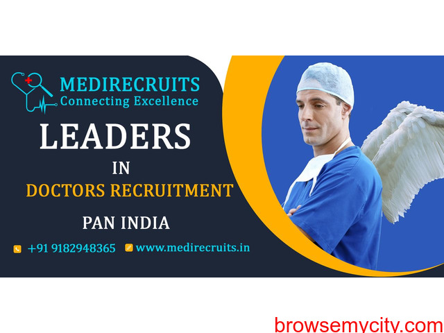 Urgent Job openings for gaestrology in Hyderabad - 1/1