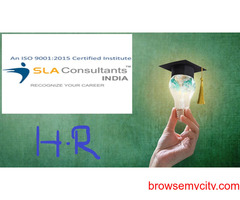 HR Course in Noida, Sector 1