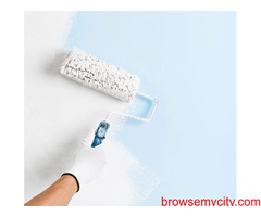 Home painters in kolkata | Wall painting services in delhi ncr.