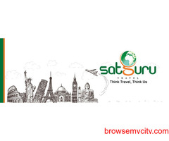 best business travel agencies